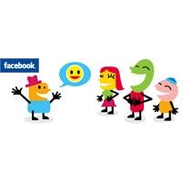 Facebook İçin En İyi İpuçları
