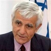 Levy, Dokuz Eylül'de De Konuşamadı