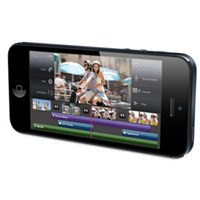 Daha Büyük Ekranlı Ve 3 Yeni İphone Daha Geliyor!