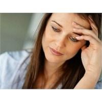 Erkeklerin Nefret Ettikleri 7 Kadın Türü