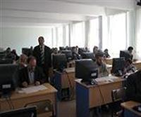 Sınav Görevlileri 2010 Yılı Ücretleri Belli Oldu