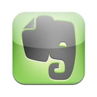 Evernote Ücretsiz Not Alma Ve Paylaşım Uygulaması