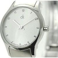 Calvin Klein Saat Ve Takı Koleksiyonu Backstage