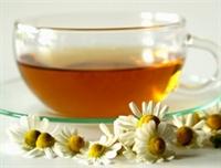 Mesir Macunu Çayı Piyasada