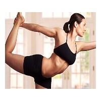 Egzersiz Yapın Güzel Görünün
