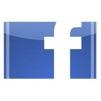 En Çok Beğenisi Olan Facebook Sayfaları(2011)