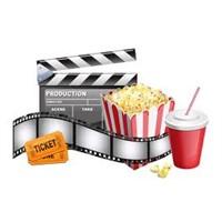 En Çok İzlenen 50 Film