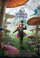 Alis Harikalar Diyarında-alice İn Wonderland