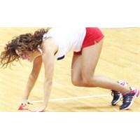 Formda Kalmanın Sırrı Spor Ve Diyet