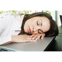 Sağlıklı Beslenerek Yorgunluğunuzu Giderin