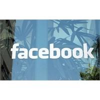 Facebook Artık Simkart'ta!