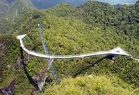 İlginç Köprü