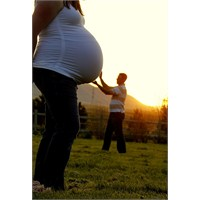 Tüp Bebek Tedavisi Ve Sigara Kulllanımı
