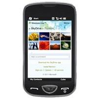 Skydrive Windows Mobil Ve İphone Uygulaması