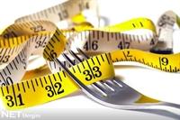 Sık Yapılan Diyetlerin Metabolizmaya Kötü Etkileri