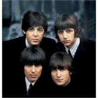 Beatles Tube