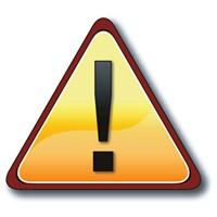 Bloglarda Yapılan Seo Hataları