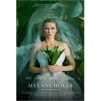 Melancholia [2011]