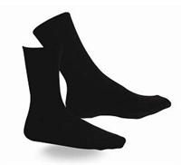 3 Adımda Kıyafetinize Uygun Çorabı Bulun