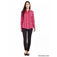 İpekyol Bayan Gömlek Modelleri 2014