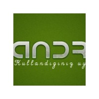 Android Kullananlar İçin Ön Bellek Temizleme