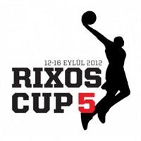 Rixos Cup Programı Belli Oldu