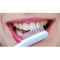 Omega-3 Diş Sağlığı İçin De Gerekli