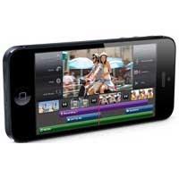 İphone 5'teki 15 Yeni Özellik