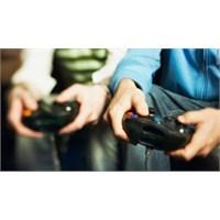 Video Oyunlarının Gelişimi [Nostalji]