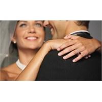 Evlilik Öncesi Cinsel Check-up Şart!