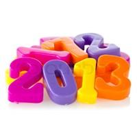 2013 Gelmiş Hoşgelmiş