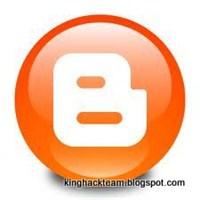 Blogger Hata Ve Çözümler - 1