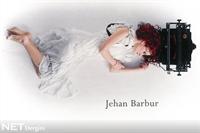 Jehan Barbur