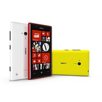 Yeni Lumia 720 Türkiye'de