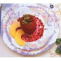 Renkli Elma Tatlısı Tarifi