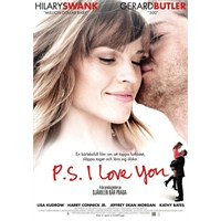 Ps İ Love You (2007)