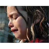 Ağlayan Çocuk Nasıl Susturulur?