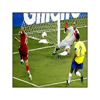 2002 Dünya Kupasinda Dünya 3üncüsü Olduk!