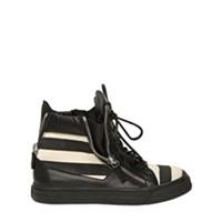 Giuseppe Zanotti.. 2012 Ayakkabı Modelleri.. Video