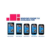 Windows Phone'da Yeni Bir Sorun Çıktı!..