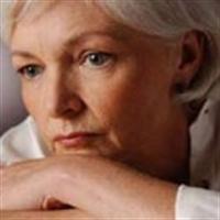 Menopoz Tedavisi