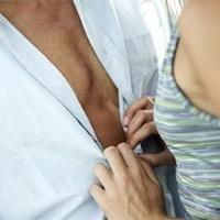 Kıyafetlerinizi Çıkarma Tarzınız Nasıl?