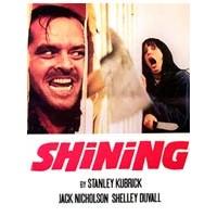 İzlemeden Ölme The Shinning