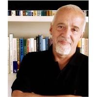 Paulo Coelho'nun Yeni Yıl Yazısı