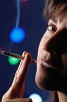 Sigarayı Bırakmak İsteyenler İçin