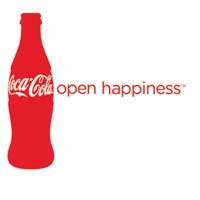 125. Yılında 3d Coca Cola !