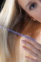 Saç Kırıklarıyla Başa Çıkmanın Yolları