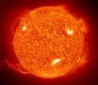Türkiye Ve Güneş Enerjisi
