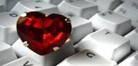 İnternet Aşklarında Cinsel Hastalık Riski Fazla