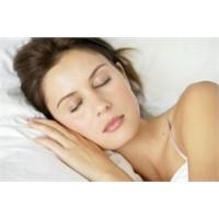 Yatar Yatmaz Uyuyabilmek İçin Yapılması Gerekenler
